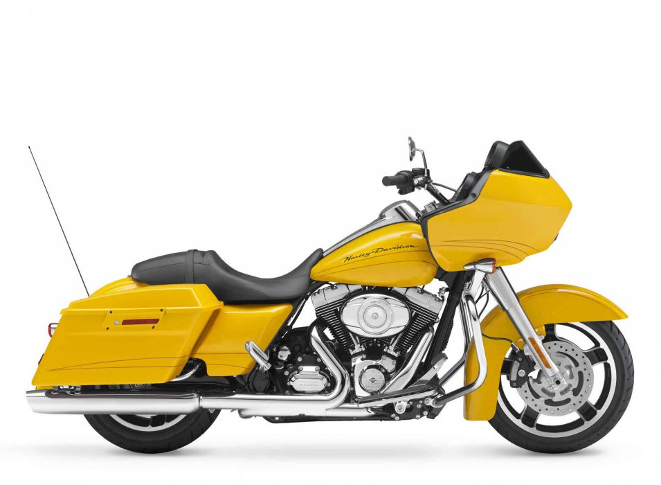 2012 Harley Davidson FLTRX Road Glide Custom   g wallpaper