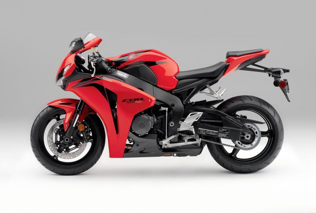 2008 Honda CBR1000RR      h wallpaper