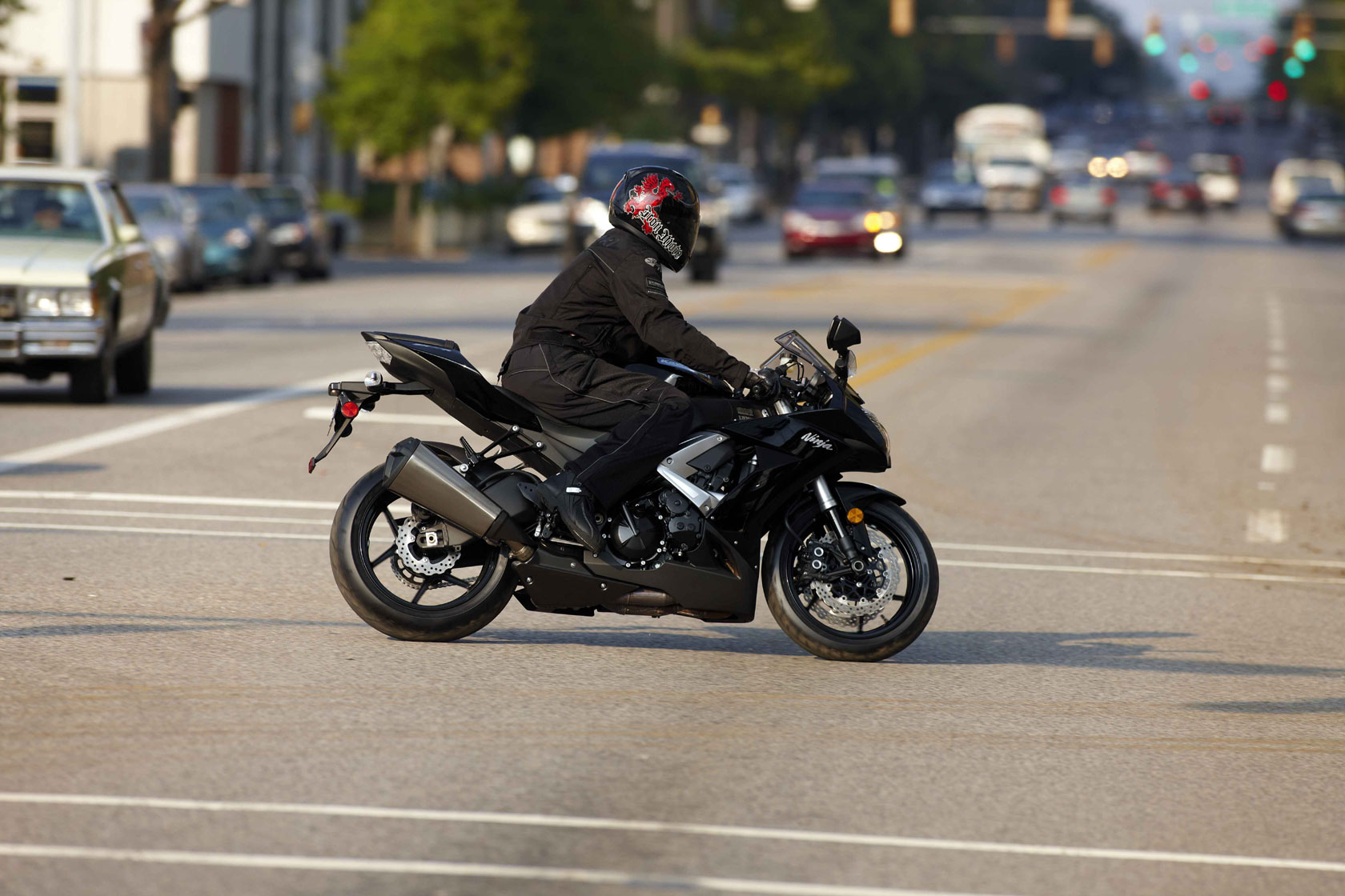 Best Kawasaki zxr ideas on Pinterest Kawasaki ninja Ninja