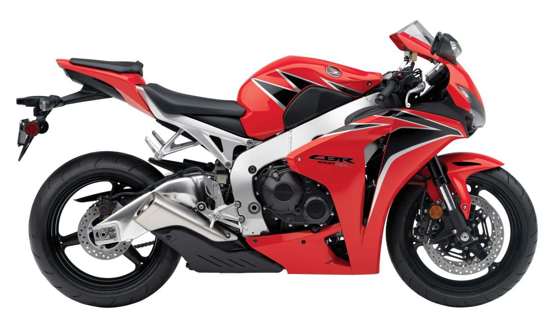 2011 Honda CBR1000RR     r wallpaper