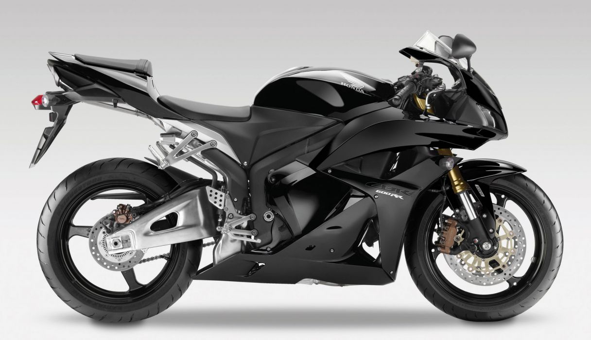 2012 Honda CBR600RR      f wallpaper