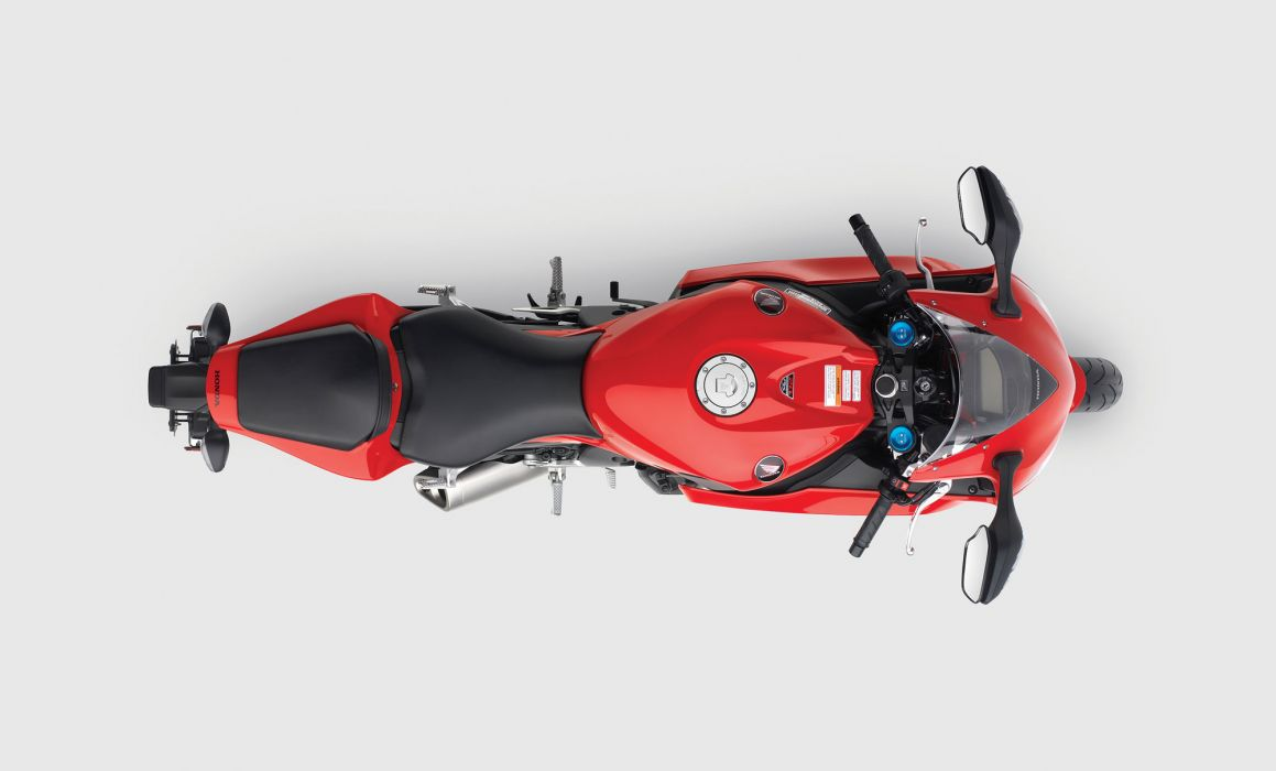 2012 Honda CBR1000RR interior wallpaper