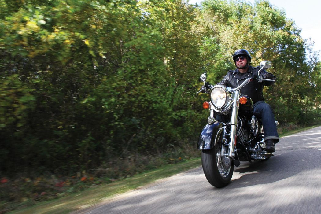 2012 Indian Chief Classic wallpaper