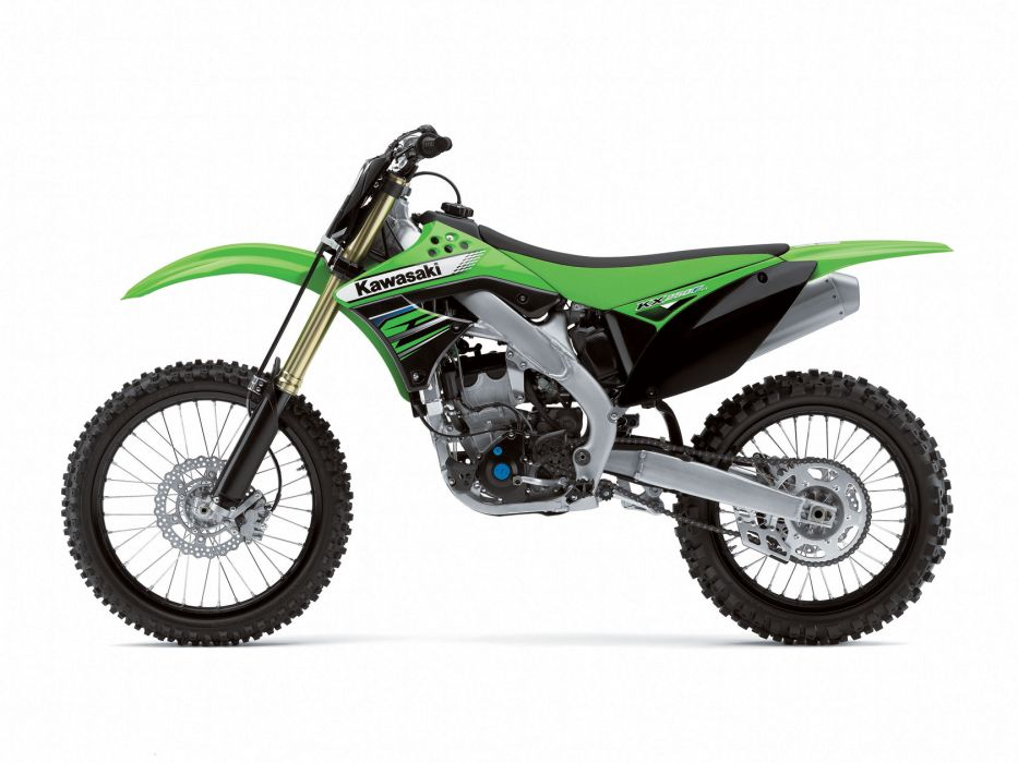 2012 Kawasaki KX250F   g wallpaper