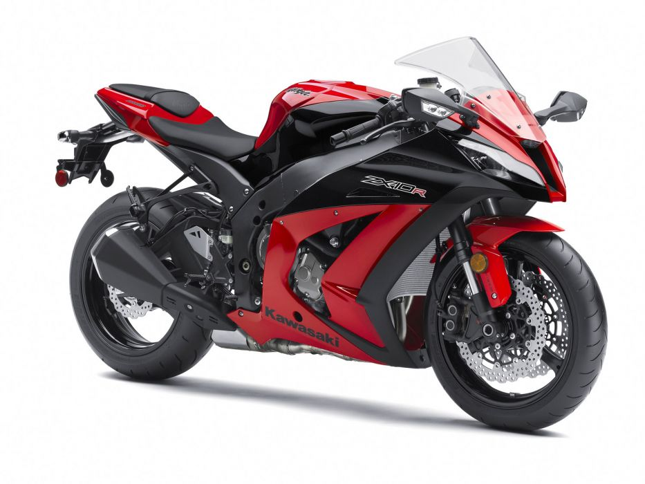 2012 Kawasaki Ninja ZX-10R ABS       g wallpaper