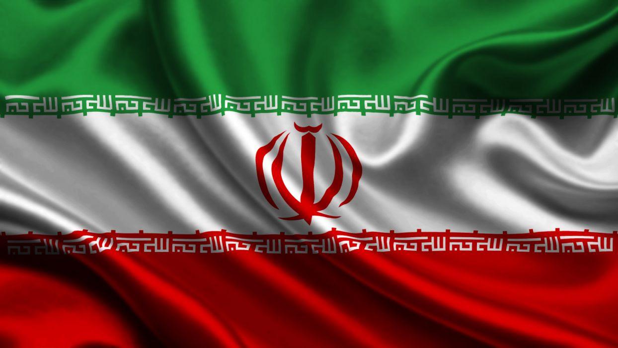Iran wallpaper