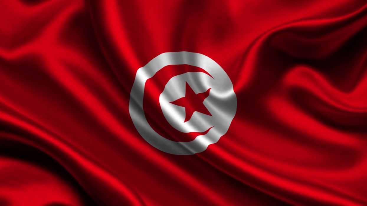 Tunisia wallpaper