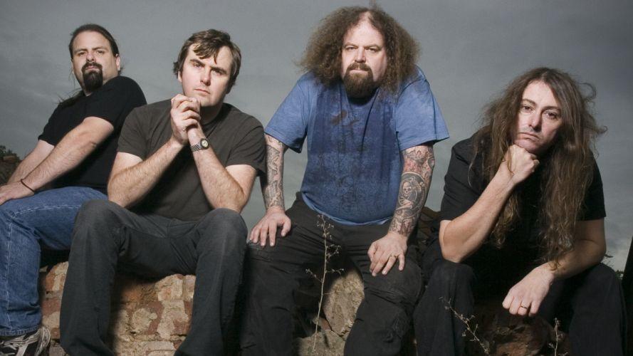 NAPALM DEATH death metal thrash heavy g wallpaper