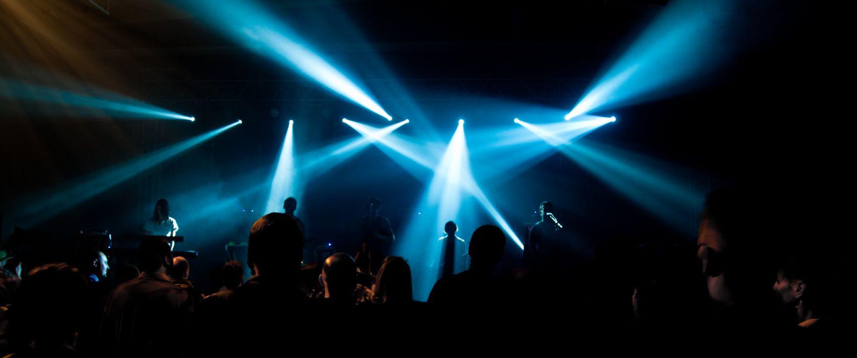 RAMMSTEIN industrial metal heavy concert concerts     e wallpaper