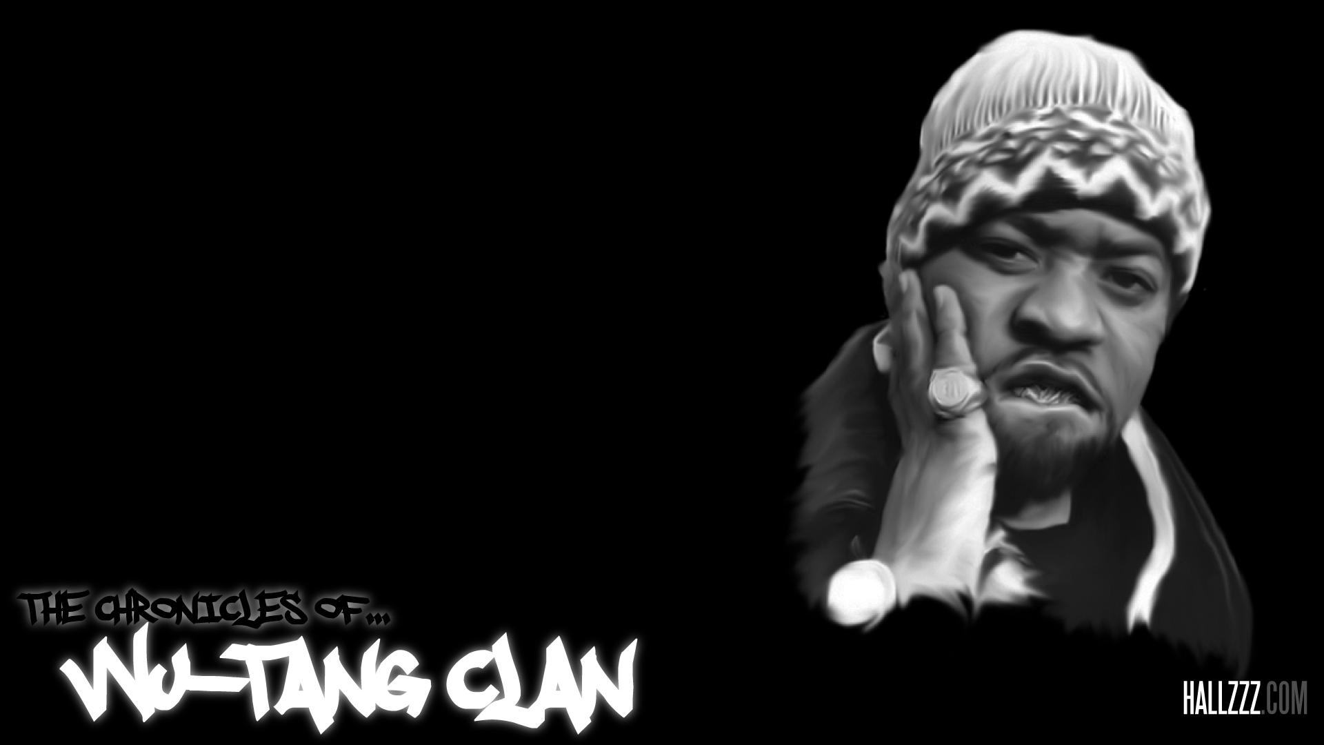 rap wallpapers ndash wu - photo #13