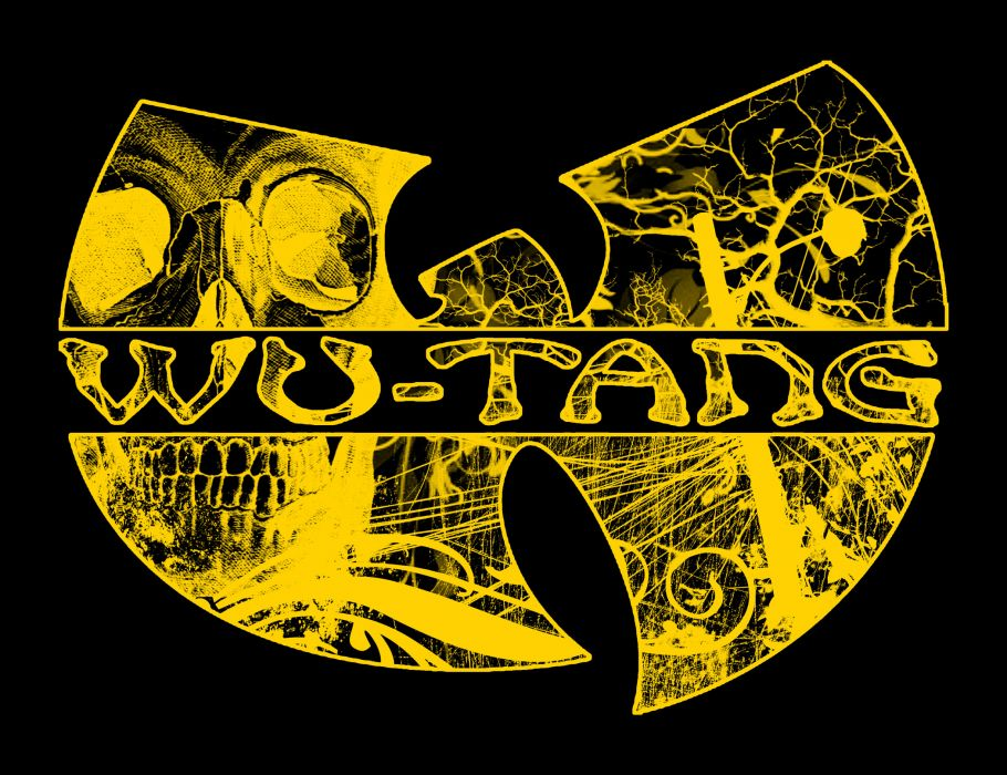 Wu-Tang Clan gangsta rap hip hop   g wallpaper