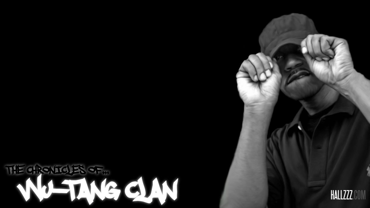 Wu-Tang Clan gangsta rap hip hop   y wallpaper