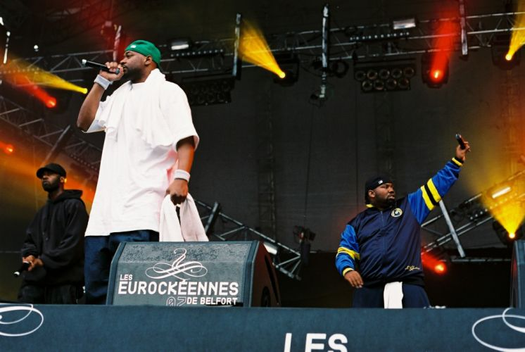 Wu-Tang Clan gangsta rap hip hop concert concerts microphone g wallpaper