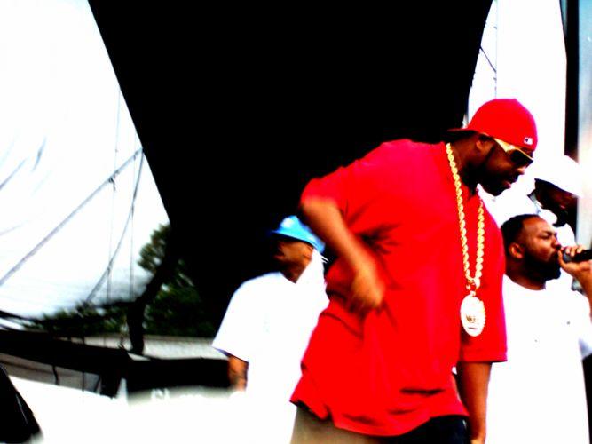 Wu-Tang Clan gangsta rap hip hop concert concerts microphone wallpaper