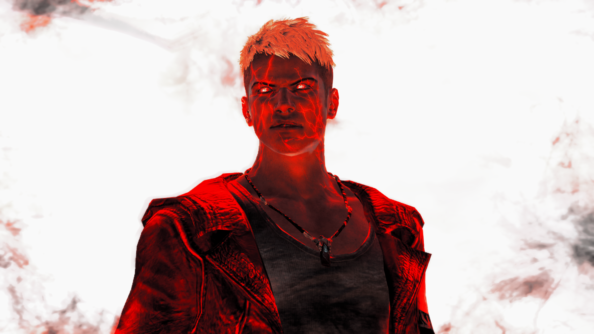 Devil may cry dmc v wallpaper 1920x1080 91779 wallpaperup voltagebd Image collections
