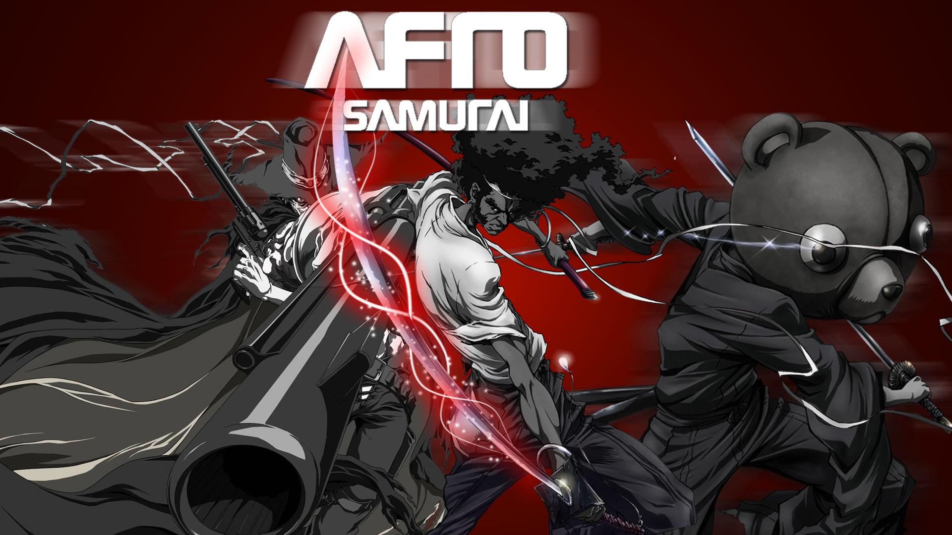 afro samurai anime game d wallpaper 1920x1080 91847