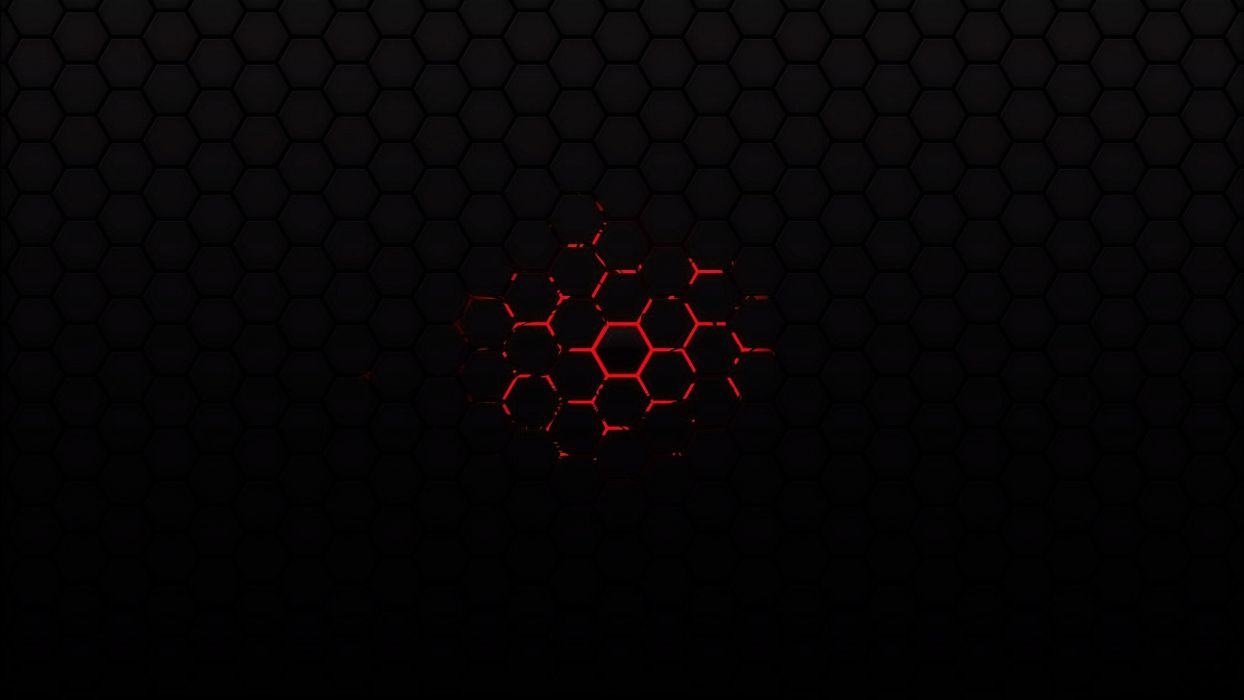 black red black background wallpaper