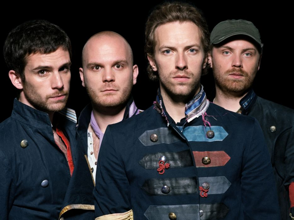 COLDPLAY Alternative rock pop       f wallpaper