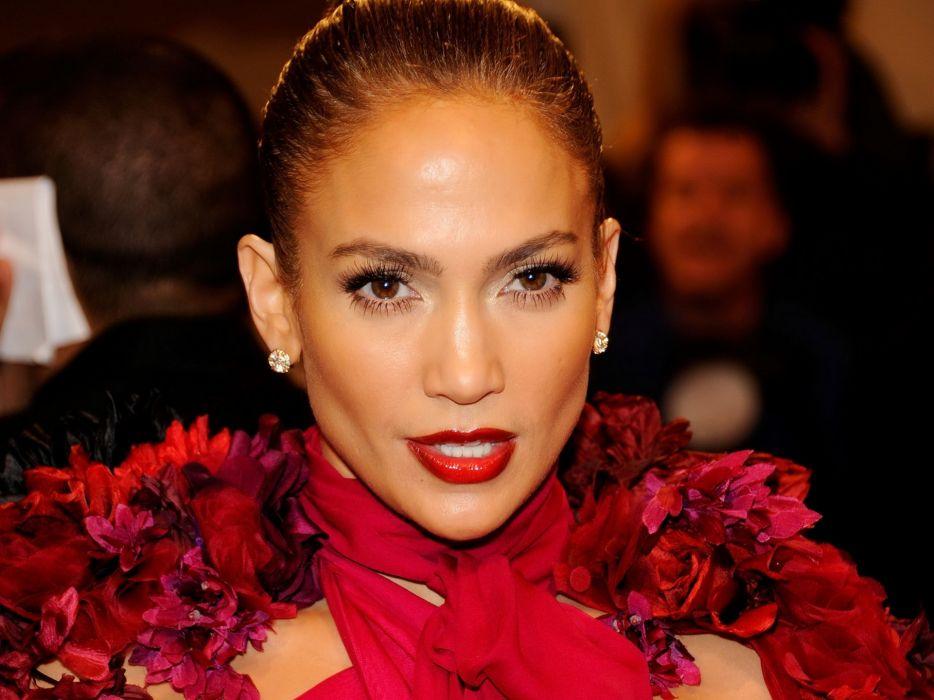 Jennifer Lopez singer pop actress women girl girls music          g wallpaper
