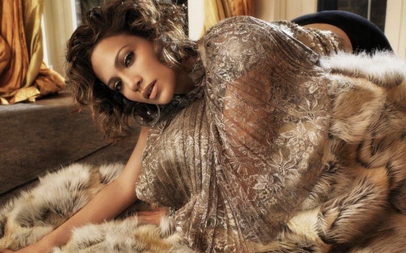 Jennifer Lopez singer pop actress women girl girls music d wallpaper