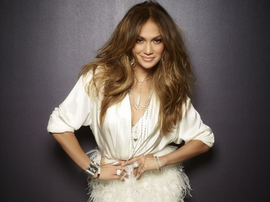 Jennifer Lopez singer pop actress women girl girls music    g wallpaper