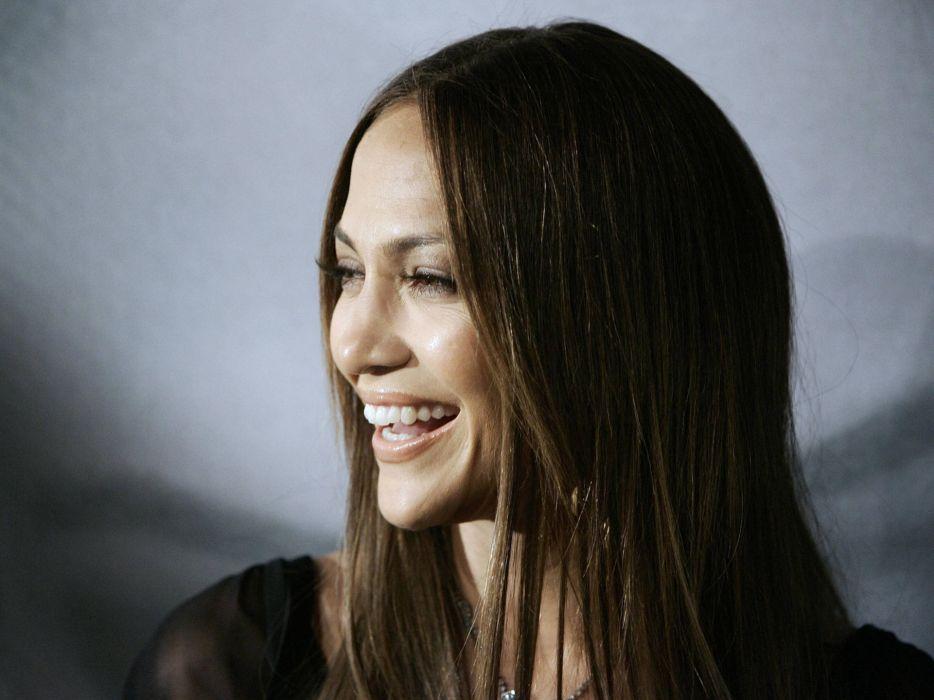Jennifer Lopez singer pop actress women girl girls music    e wallpaper