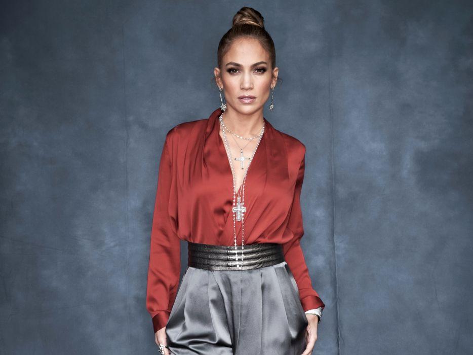 Jennifer Lopez singer pop actress women girl girls music    f wallpaper