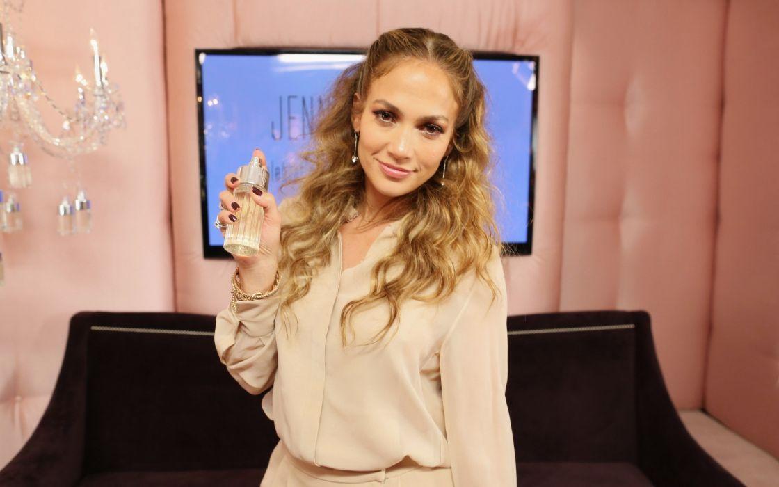 Jennifer Lopez singer pop actress women girl girls music    r wallpaper