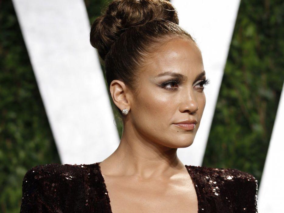 Jennifer Lopez singer pop actress women girl girls music    s wallpaper