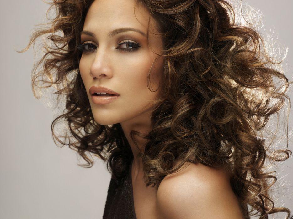 Jennifer Lopez singer pop actress women girl girls music    v wallpaper