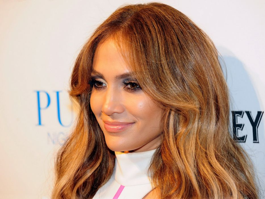Jennifer Lopez singer pop actress women girl girls music   s wallpaper