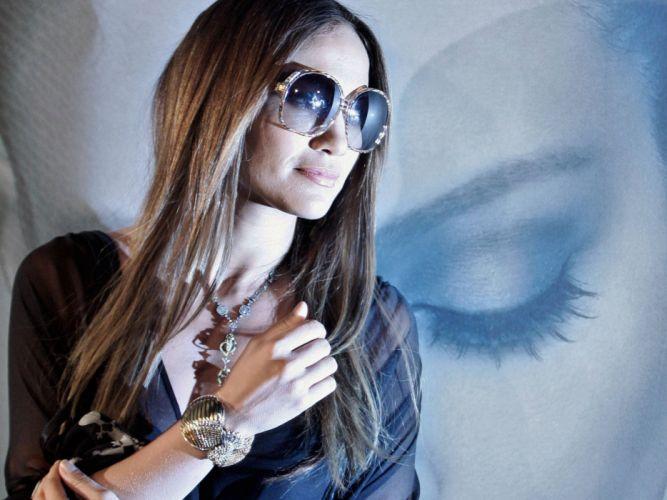 Jennifer Lopez singer pop actress women girl girls music h wallpaper