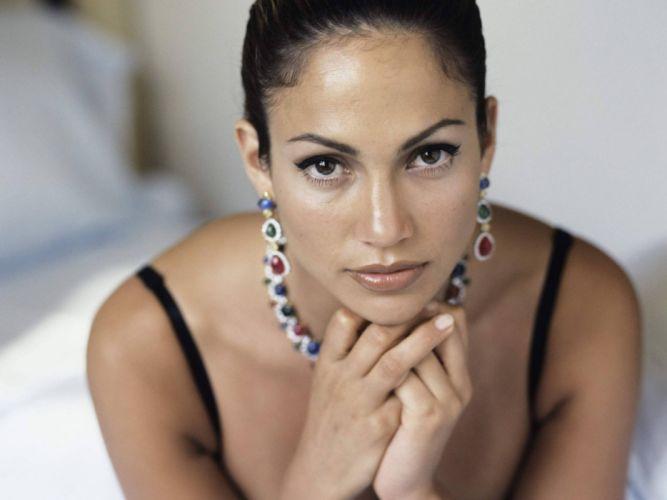 Jennifer Lopez singer pop actress women girl girls music x wallpaper