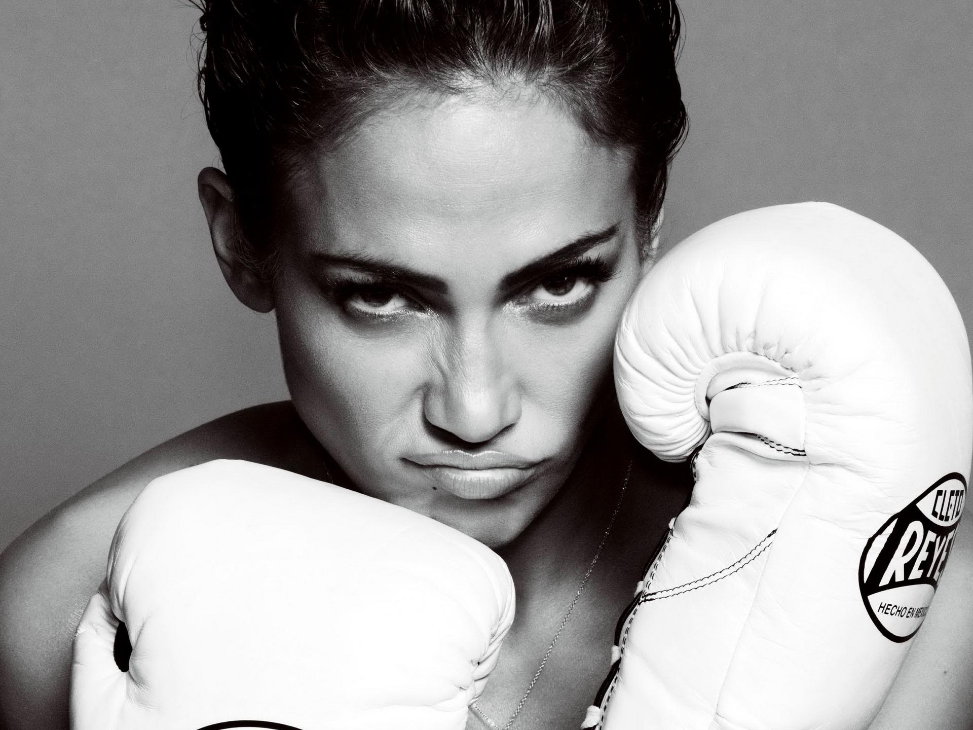 Jennifer Lopez Singer Pop Actress Women Girl Girls Music