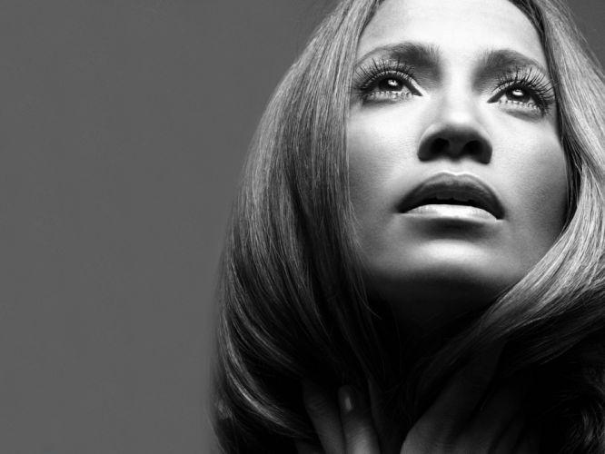 Jennifer Lopez singer pop actress women girl girls music q wallpaper