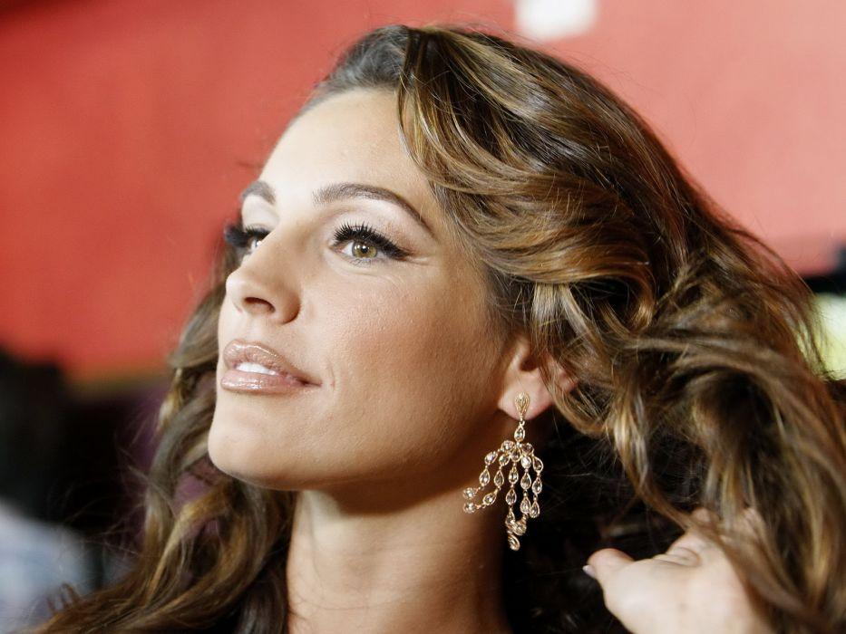 Kelly Brook actress model models women females female girl girls e wallpaper