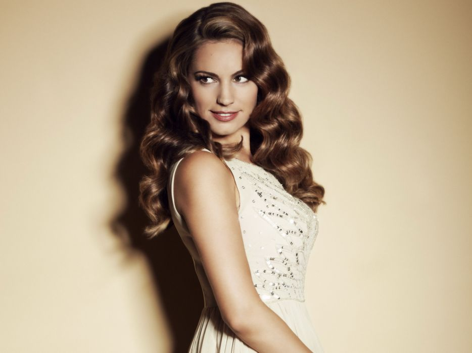 Kelly Brook actress model models women females female girl girls a wallpaper