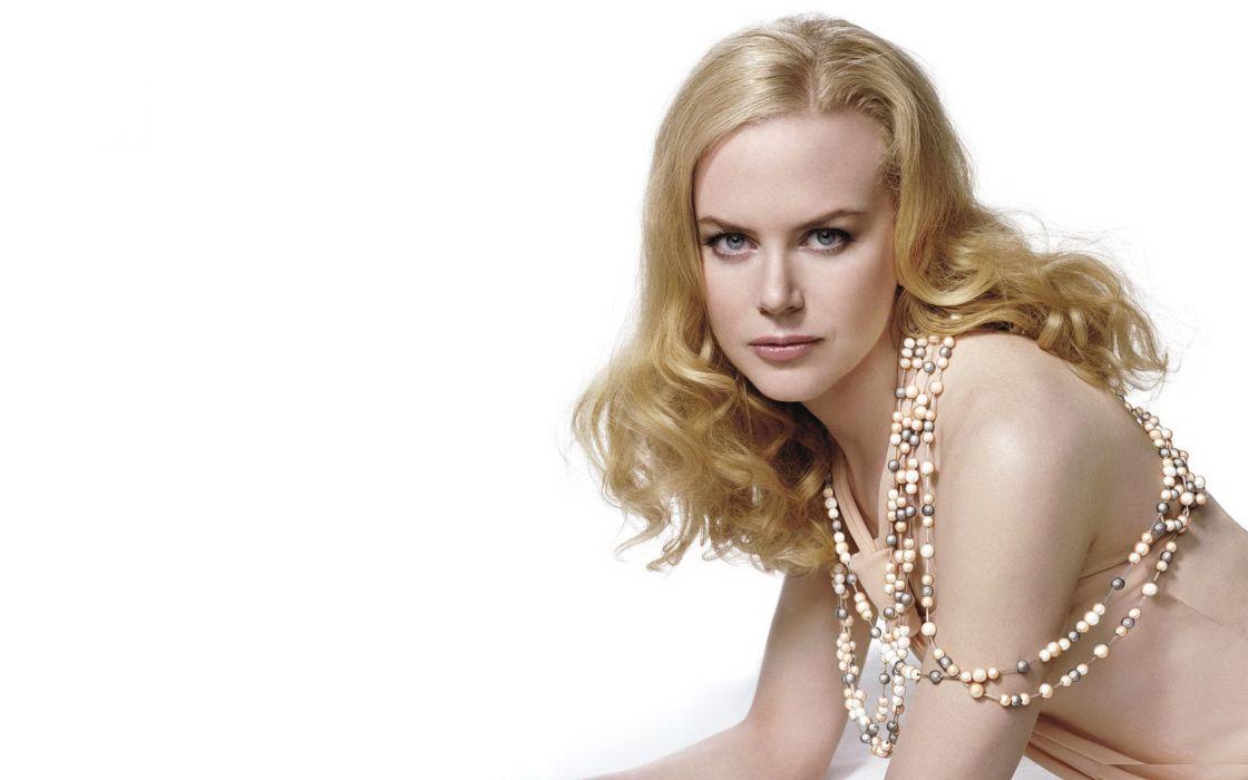 Nicole Kidman actress women female females girl girls blonde blondes redheads rehead c wallpaper