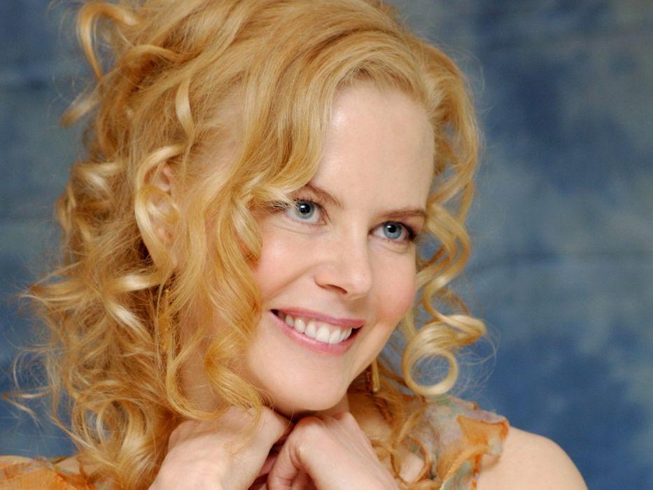 Nicole Kidman actress women female females girl girls blonde blondes redheads rehead q wallpaper