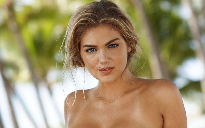 Kate Upton model models women female females g wallpaper