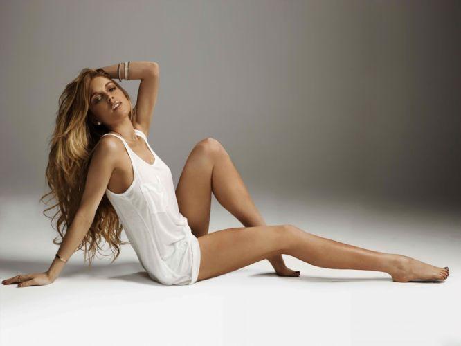 Lindsay Lohan actress women woman females female c wallpaper