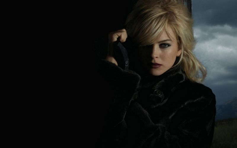 Lindsay Lohan actress women woman females female z wallpaper