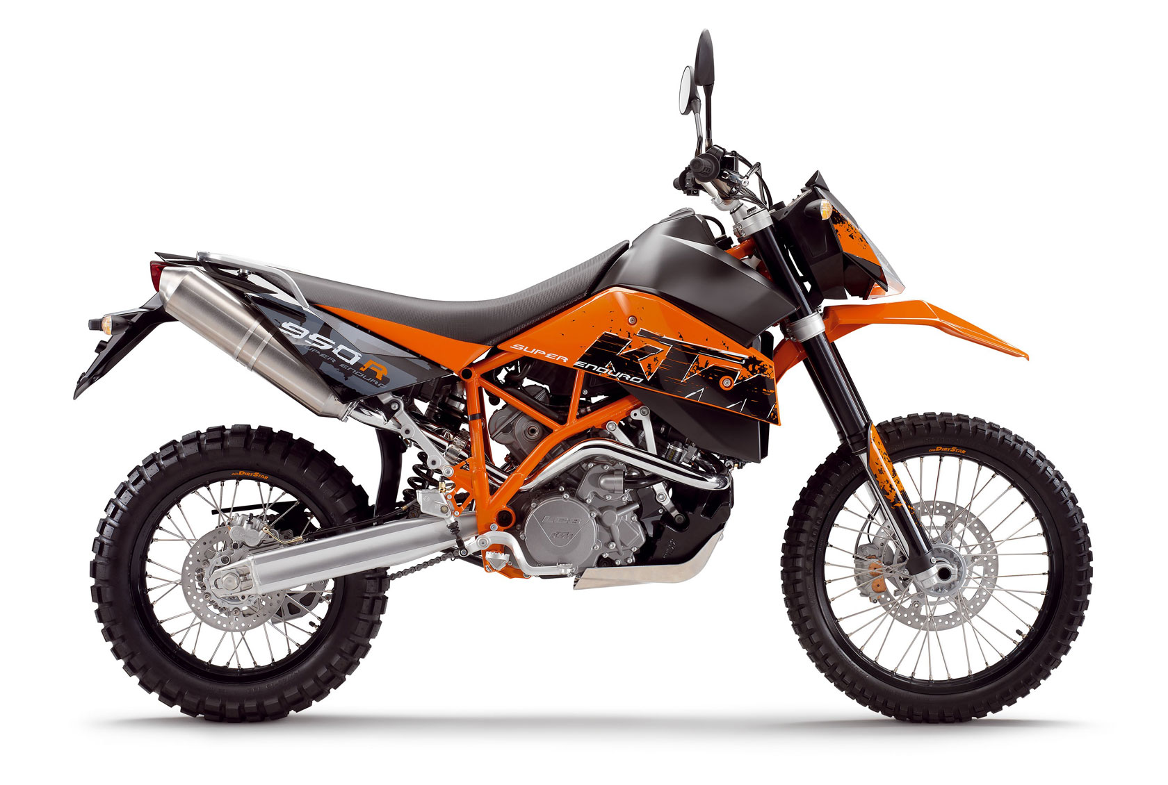2009 ktm 950 super enduro r enduro h wallpaper 1680x1130 93070 wallpaperup. Black Bedroom Furniture Sets. Home Design Ideas