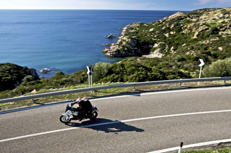 2010 KTM 990 Adventure h wallpaper