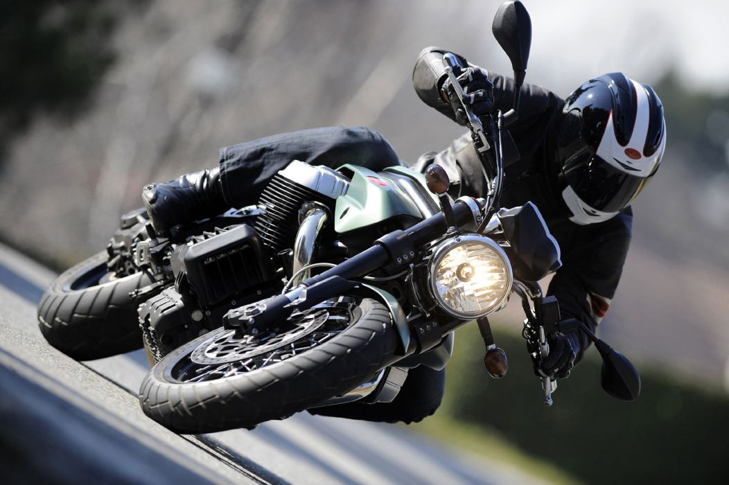 2010 Moto Guzzi Griso 1200 8-V S-E race racing wallpaper