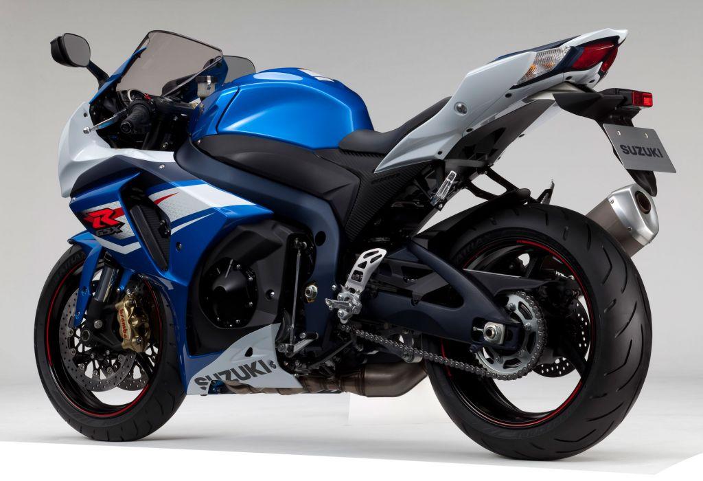 2012 Suzuki GSX-R1000   f wallpaper