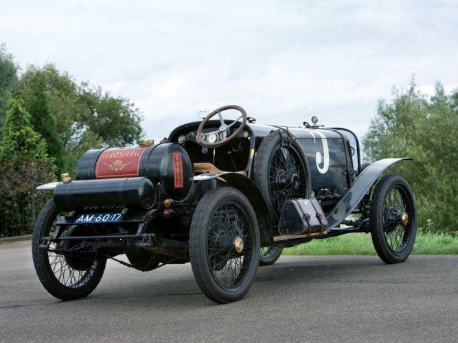 1920 Chandler-Curtiss retro race racing g wallpaper