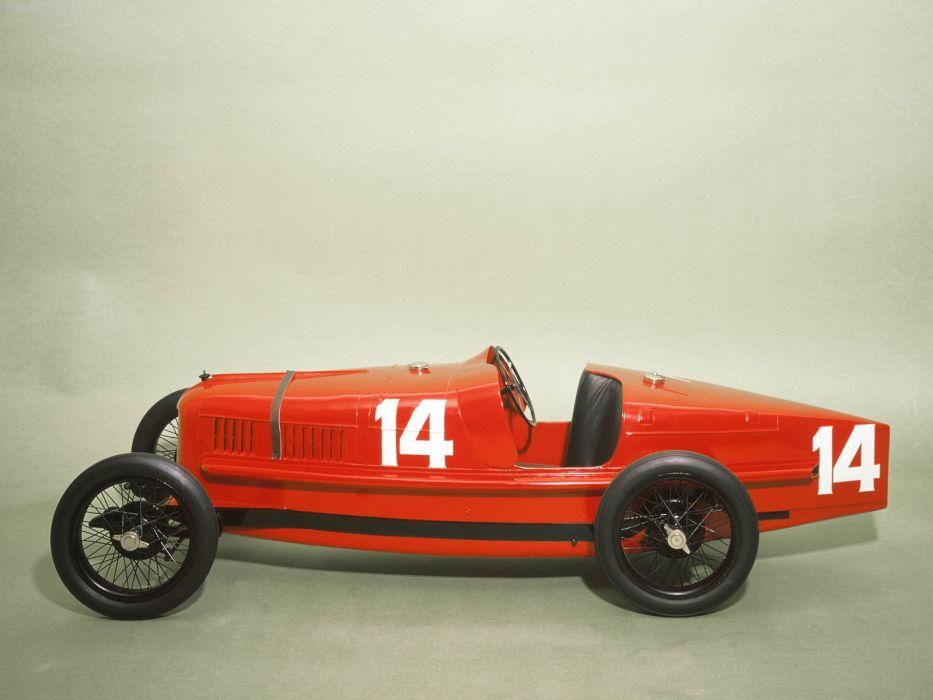 1922 Fiat 804-404 Corsa retro race racing wallpaper