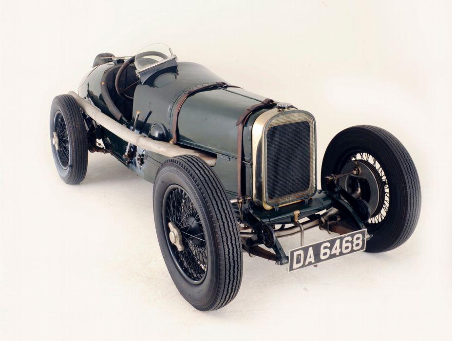 1922 Sunbeam 2-Litre Grand Prix retro race racing  r wallpaper