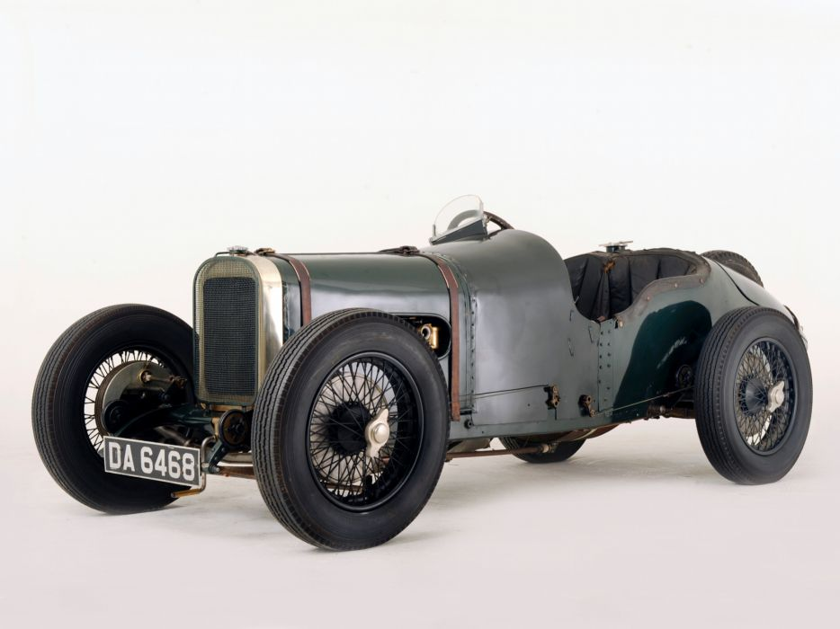 1922 Sunbeam 2-Litre Grand Prix retro race racing q wallpaper